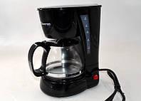 Кофеварка капельная Domotec MS-0707 (650 Вт)
