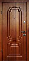 Купить входную дверь в квартиру класика