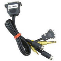 Трансиверні кабелі для інтерфейсів RigExpert