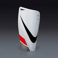 Щитки Nike Mercurial Lite  SP0428-162