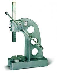 Пресс ручной PROMA АP-5 | Ручной пресс механический