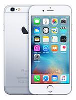 Apple iPhone 6S 32GB Silver - Б/У