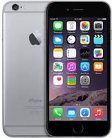 Apple iPhone 6 16GB Space Grey - Б/У