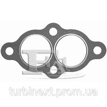 Прокладка приемной трубы глушителя BMW3 (E30) 5 (E28) FISCHER 100-903