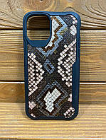 Apple Royal Case for iPhone 11 Pro