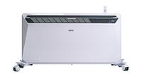 Конвектор электрический Ballu BCH / R-2200 EI Rapid Wi-Fi, фото 1