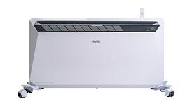 Конвектор электрический Ballu BCH / R-2200 EIRapid