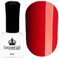 Гель-лак Imperial № 302, 10 мл