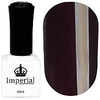 Гель-лак Imperial № 309, 10 мл