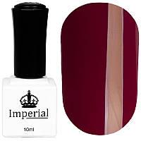 Гель-лак Imperial № 313, 10 мл
