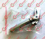 Палець в'язального апарату на прес-підбирач Sipma 2026-070-510.00 522388090 аналог, фото 7