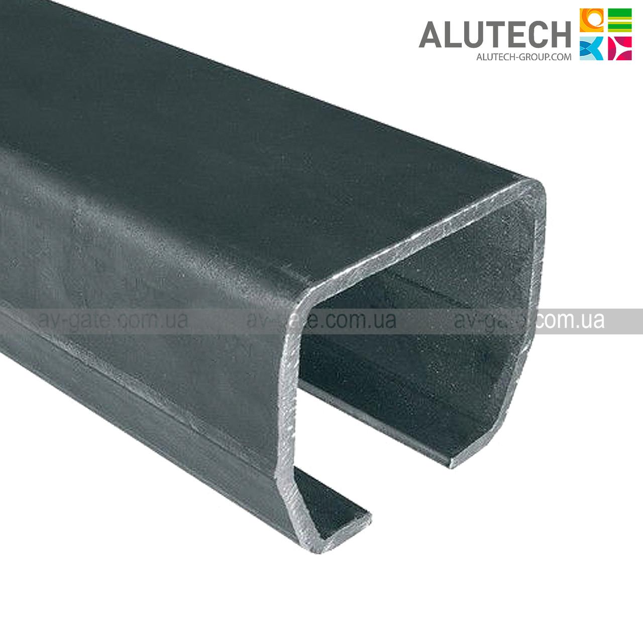 Шина направляющая Alutech SG.02.002.A (длина 1 м)
