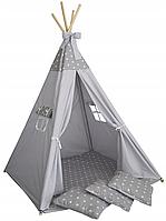 Детская палатка - вигвам TEEPEE XL