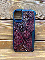 Apple Royal Case for iPhone 11, фото 1