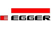 ДСП - EGGER