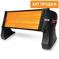 Обогреватель инфракрасный UFO Mini 1500