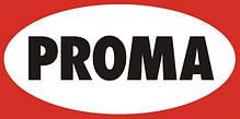 Пресс гидравлический PROMA HLR-20U | Гидравлический пресс, фото 3