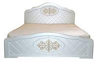 Кровать с подъемным механизмом Лючия полуторная