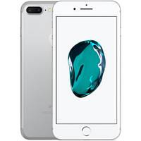 Apple iPhone 7 Plus 32GB Silver - Б/У