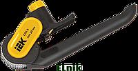 Инструмент для снятия оболочки с кабеля СОК-5, ИЕК [TPG-5]