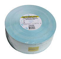 Рулон плаский для стерилізації OPTIMALITY® 100мм х 200м Медіпак