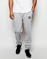 Мужские спортивные штаны Adidas (Адидас)