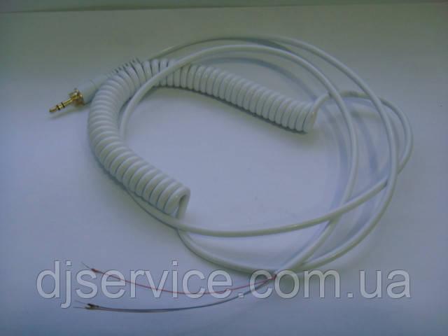 Кабель (шнур) RFX3215 для Technics RP-DJ1200, RP-DJ1210, Sennheiser HD380Pro