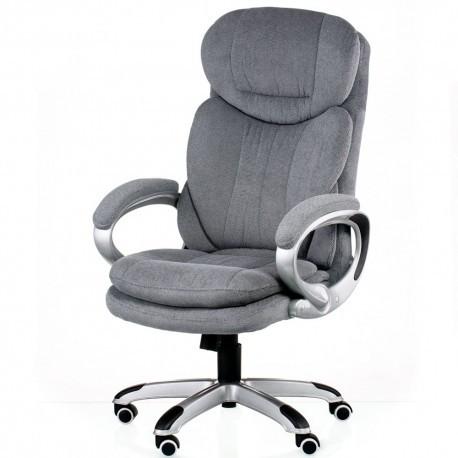 Офисное кресло Special4You Lordos Grey (E5791)