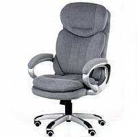 Офисное кресло Special4You Lordos Grey (E5791), фото 1