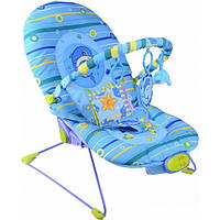 Кресло-качель Eurobaby