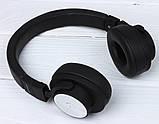 Качественные беспроводные наушники Gorsun E90, фото 4