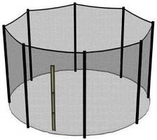 Сетка для батута Atleto 183 см (20100600)