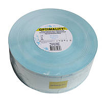 Рулон плаский для стерилізації OPTIMALITY® 250мм х 200м Медіпак
