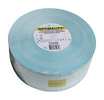 Рулон плаский для стерилізації OPTIMALITY® 400мм х 200м Медіпак