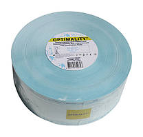 Рулон плаский для стерилізації OPTIMALITY® 75мм х 100м Медіпак