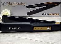 Профессиональный утюжок-выпрямитель плойка PRO MOZER MZ-7045