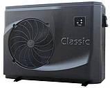 Тепловой насос Hayward Classic Powerline 13 (тепло/холод) 18,9 кВт, фото 2