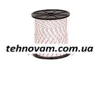 Шнур стартера бензопилы d5 мм 20 м