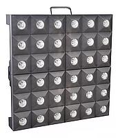 Светодиодная панель POWERlight BAR-A36