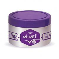 Вазелін Vi-Vet 100 мл (5008001)