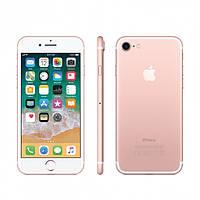 Apple iPhone 7 128GB Rose Gold - Б/У