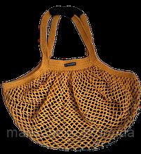 Еко-сумка для покупок