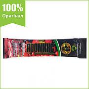 """Удобрение  """"Яромикс для плодово-ягодных культур"""" (30 мл) от Agromaxi (оригинал)"""