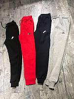 Мужские спортивные штаны Nike (Найк)