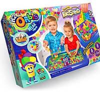 """Набір для творчості  """" Big Creativ box"""" Danko toys """"ORBK-01-01"""
