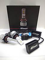 Автолампи LED діод G-XP9 HB3 9005, 10000 Лм 90Вт 5500К 12В, 24В Canbus, фото 1