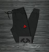 Мужские спортивные штаны Reebok (Рибок)