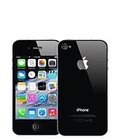 Apple iPhone 4S 16GB Black - Б/У