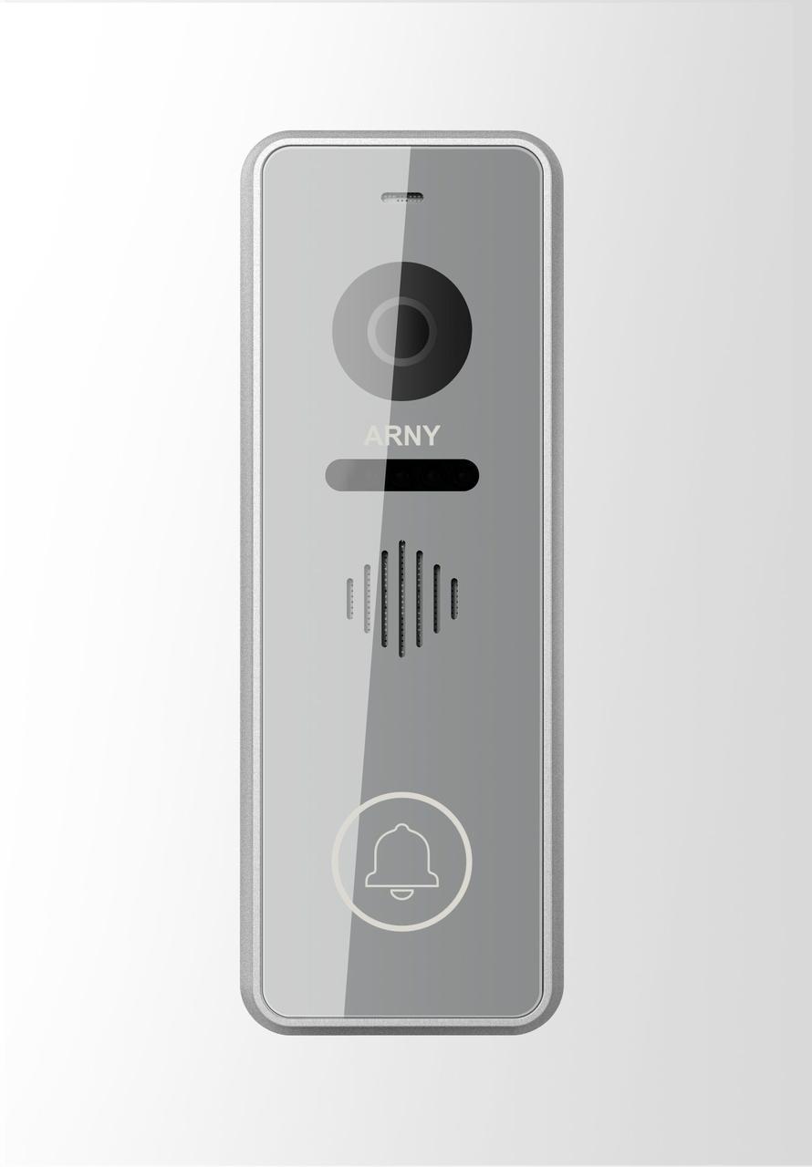 Вызывная панель Arny AVP-NG422