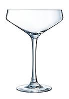 Набор бокалов Eclat Ladies Night для шампанского 4 штуки 300 мл